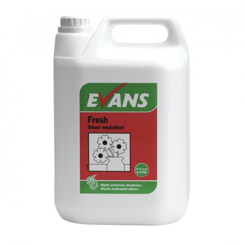evans-vanodine-fresh-liquid-air-freshener-5ltr