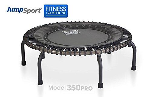 JumpSport-Fitness-Trampoline-Model-350-PRO-Professional-Trampoline-Metallic-Charcoal