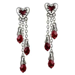 Sterling silver earrings uk tv - girls earrings sterling silver