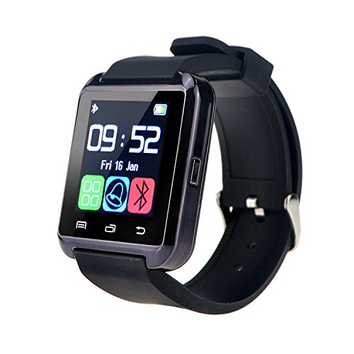 smartwatch f r windows phone was. Black Bedroom Furniture Sets. Home Design Ideas