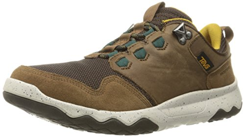 teva-arrowood-wp-scarpe-da-arrampicata-basse-uomo-marrone-brown-brnbrown-brown-485-eu