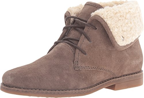 hush-puppies-womens-marthe-cayto-winter-bootgunsmoke-suedeus-10-m