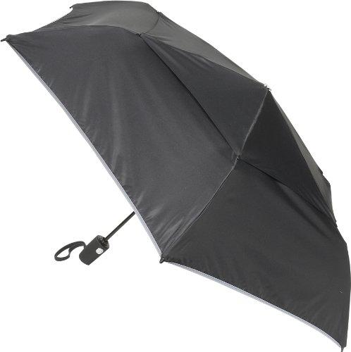 Tumi Luggage Medium Auto Close Umbrella