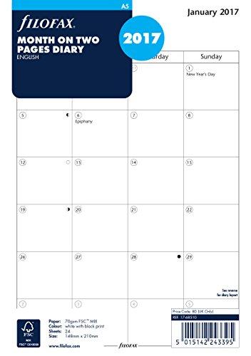 agenda-a5-mes-en-dos-paginas-ingles-512318-cm-restickable-diario