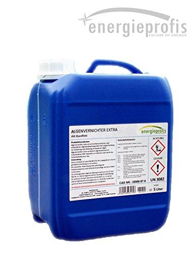 5-l-algenvernichter-schaumfrei-algenex-algizid-pool