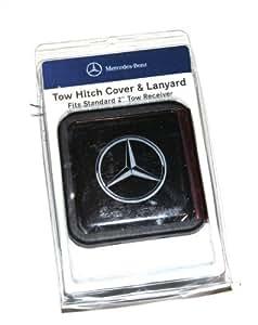 Amazon.com: Genuine OE Mercedes-Benz - BQ631-00-05 - 2 ...