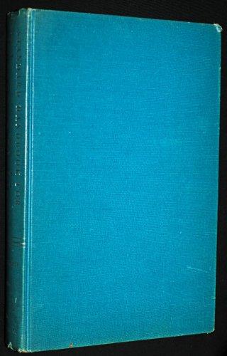 Standard Handbook For Telescope Making (Telescope Making)