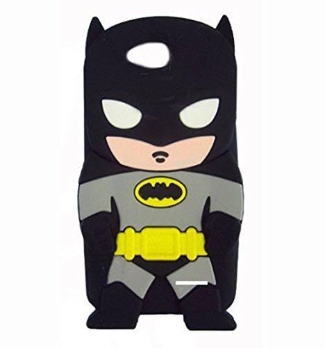 Mingfung-3D-cute-Superhero-Cartoon-Soft-Rubber-Silicone-Back-Case-Cover-Skin-for-Samsung-Galaxy