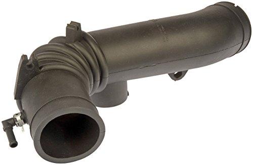 Dorman696-709 Air Cleaner Intake Hose