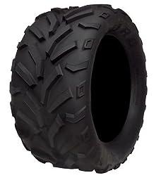 Duro DI2013 Red Eagle Tire - Front/Rear - 26x12Rx14 , Position: Front/Rear, Tire Size: 26x12x14, Rim Size: 14, Tire Ply: 4, Tire Type: ATV/UTV, Tire Application: All-Terrain, Tire Construction: Radial 31-201314-2612B