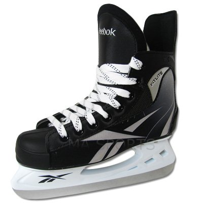 Reebok 1k Fitlite Ice Hockey Skates 8
