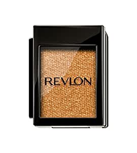 Revlon Colorstay Shadow Links Eye Shadow, Copper, 1.4g