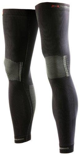 x-bionic-leg-pk-2-energy-accumulator-summerlight-batteria-nero-black-pearl-grey-l-xl-nero-black-pear