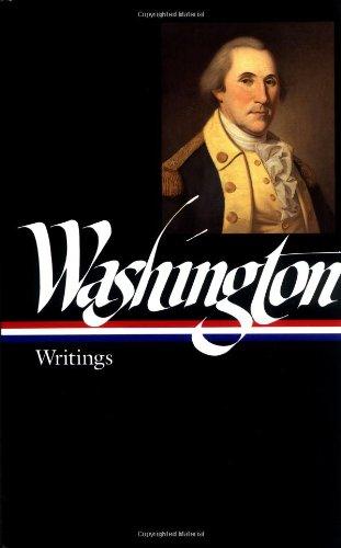 George Washington : Writings (Library of America)