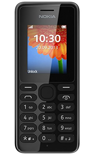 vodafone-nokia-108-pay-as-you-go-handset-black