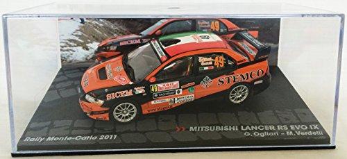 mitsubishi-lancer-evo-ix-ogliari-verdelli-2011
