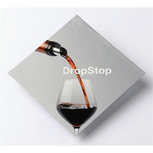 the-original-drop-stop-wine-pouring-discs-pack-of-5