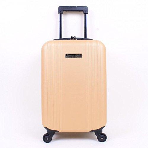 remy-martin-carcasa-rigida-equipaje-de-cabina