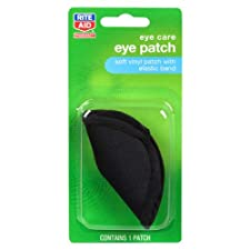 Rite Aid Eye Patch, 1 ea