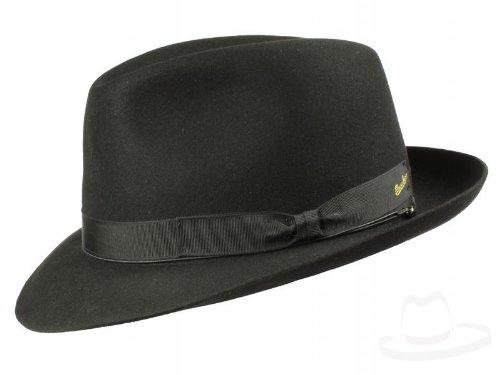 borsalino-cappello-fedora-uomo-nero-55