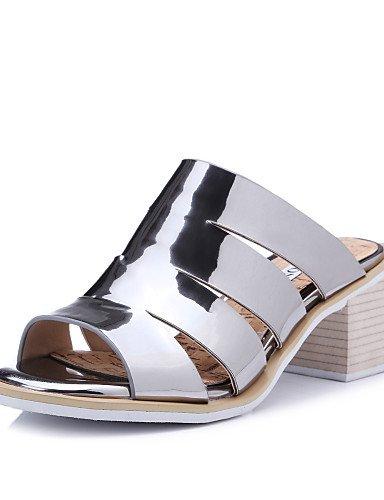 zapatos-de-mujer-tacon-robusto-punta-abierta-talon-descubierto-zapatillas-sandalias-exterior-vestido