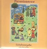 Scheherazade & Other Stories