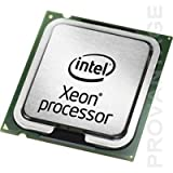  Intel Xeon Processor X7560 8C 2.26 GHz 24MB Cache 130w 60Y0311