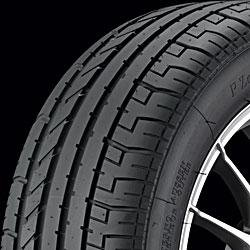 255/35ZR20 PIRELLI PZERO SYS