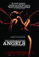 Exterminating Angels (English Subtitled)