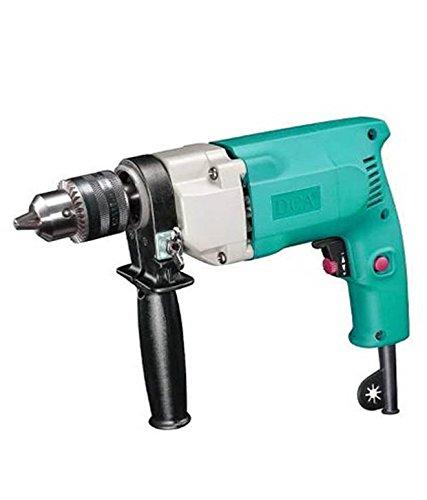 Z1C-FF02-20 Cast Iron Rotatory Hammer