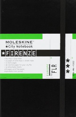 Moleskine-City-Notebook-Firenze-Florence