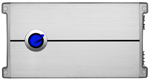 planet-audio-trq22600-torque-2600-watt-full-range-class-a-b-2-to-8-ohm-stable-2-channel-amplifier-wi
