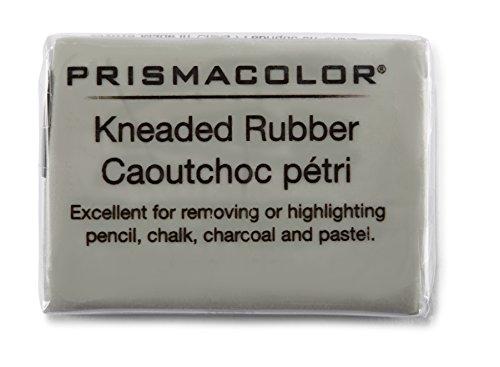 prismacolor-premier-kneaded-rubber-eraser-large-1-pack