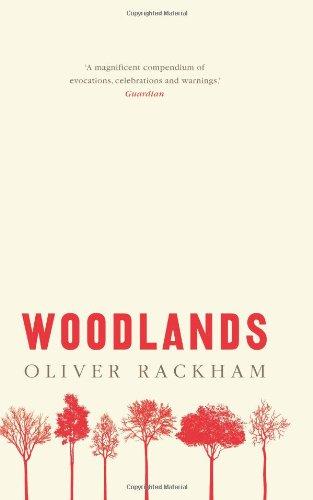 Calendar Woodlands : Woodlands advent calendar