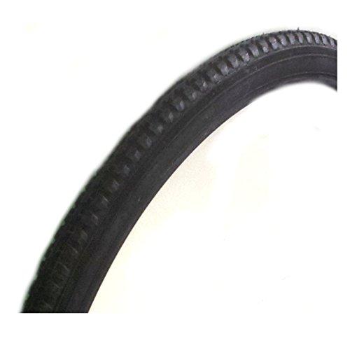 1 x Gum Tech Fahrradmantel Fahrradreifen Decke 28 x 1 1/2 - 40-635 - 01020176