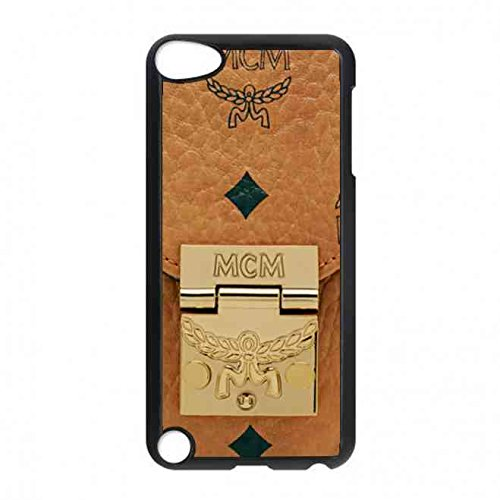 mcm-worldwide-coquele-logo-de-mcm-worldwide-coque-siliconipod-touch-5th-luxe-marque-coque-mcm-worldw