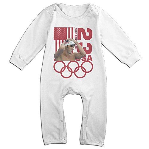 xiaolixun olympic legend michael phelps rio olympic 2016