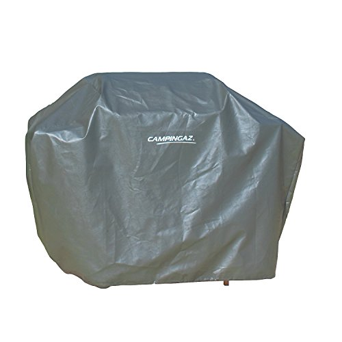 campingaz-bbq-universal-abdeckhaube-xl-fur-grills-in-grau-bxtxh-1236-x-62-x-105-cm