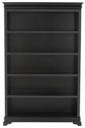 louis-philippe-48w-bookcase-73hx475w-black