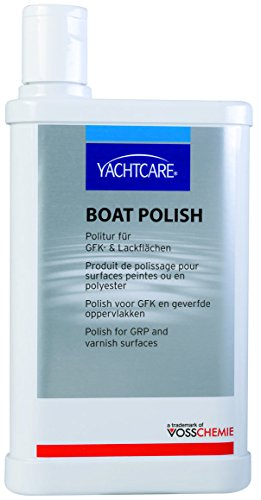 yacht-care-abrillantador-boat-polish-141301
