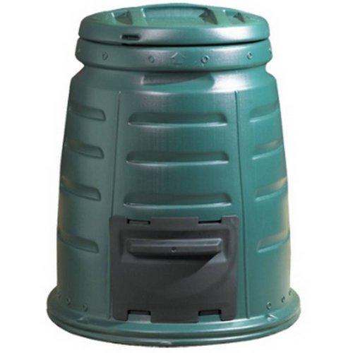 Ward 200L Compost Bin GN322