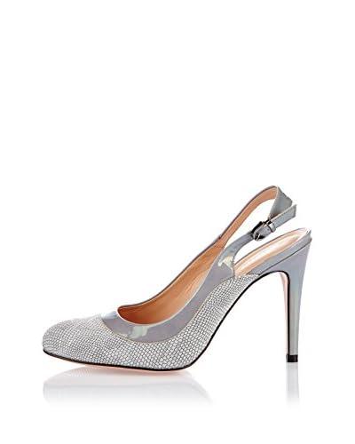 Gino Rossi Zapatos de talón abierto Dcg269