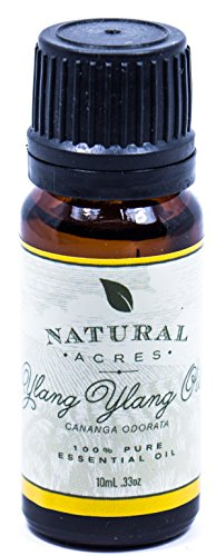 Ylang-Ylang-Essential-Oil-100-Pure-Therapeutic-Grade-Ylang-Ylang-Oil-by-Natural-Acres-10ml