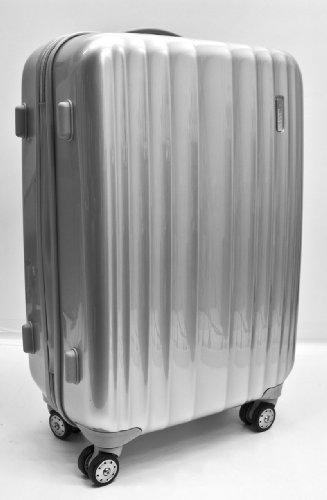 XL Hartschale Hartschalen Reise Koffer Trolley