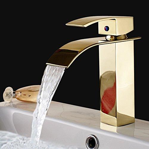furesnts-casa-moderna-cocina-y-lavabo-grifos-grifos-grifos-dorados-ultra-delgada-cascada-caliente-y-