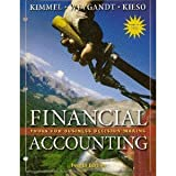 Financial Accounting (Looseleaf) (Custom)