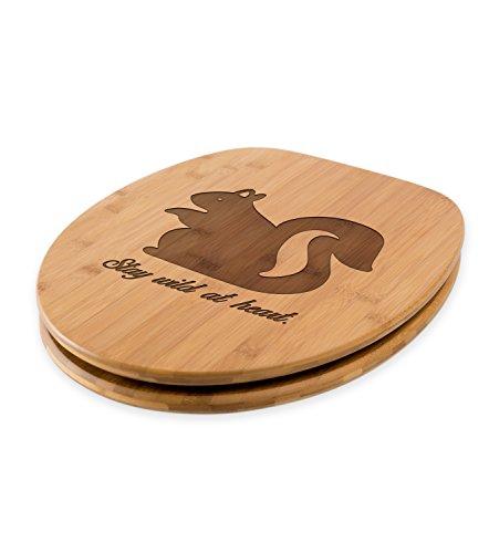 mr-mrs-panda-sedile-wc-scoiattolo-classic-100-fatta-a-mano-in-bambu-scoiattolo-sedile-wc-eichhorn-ro