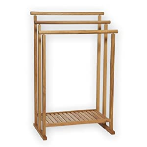 kleider handtuchst nder k che haushalt. Black Bedroom Furniture Sets. Home Design Ideas
