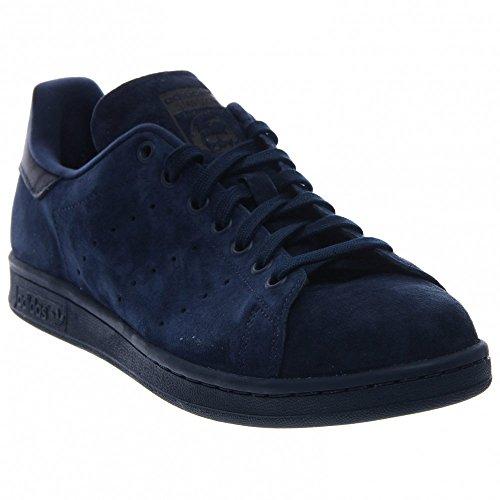 stan-smith-in-night-indigo-by-adidas-45