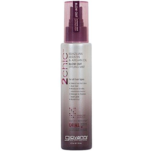 giovanni-hair-care-products-spray-coiffant-special-volume-a-base-de-keratine-du-bresil-et-dhuile-dar